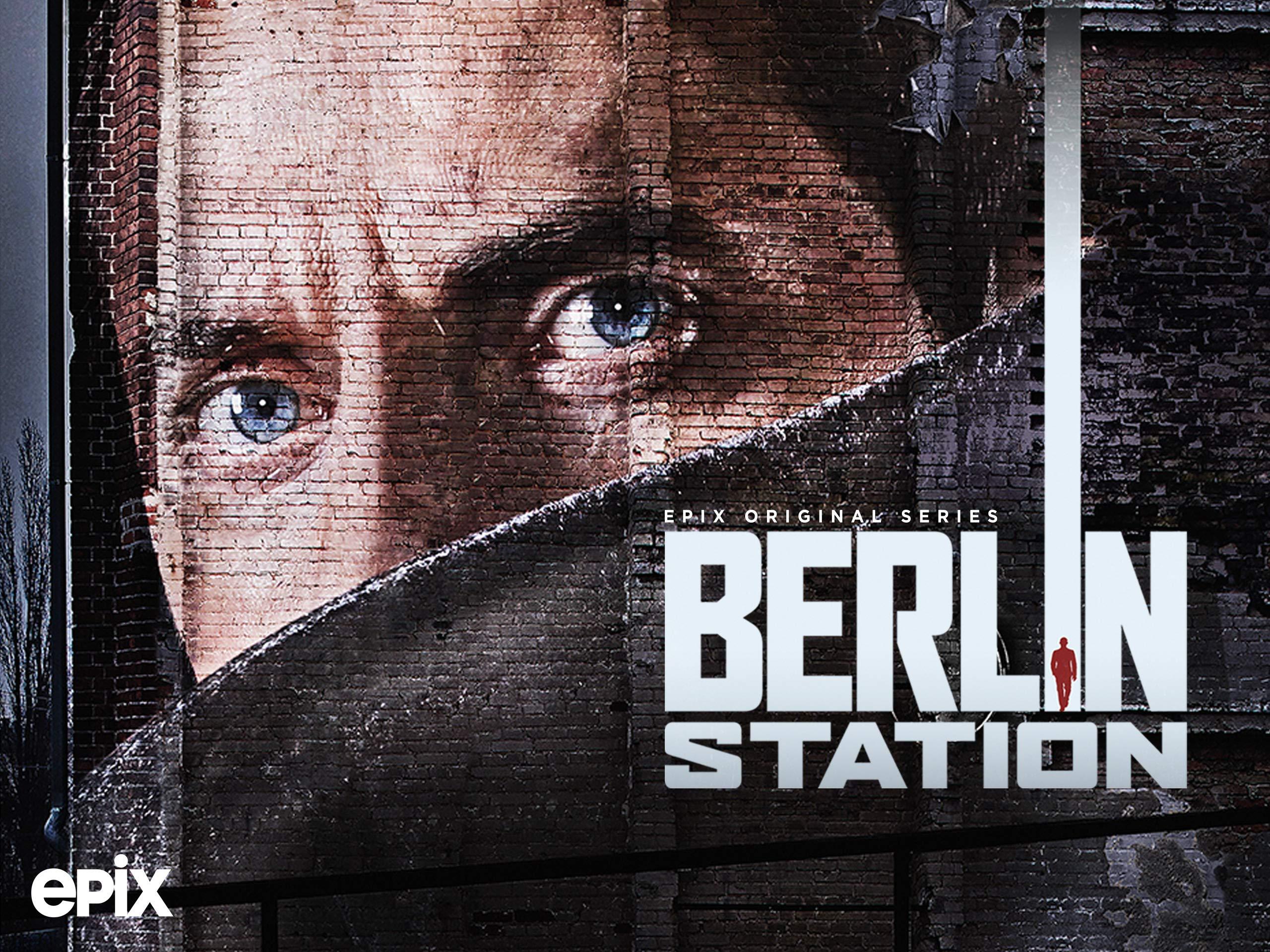 watch berlin station online free season 1