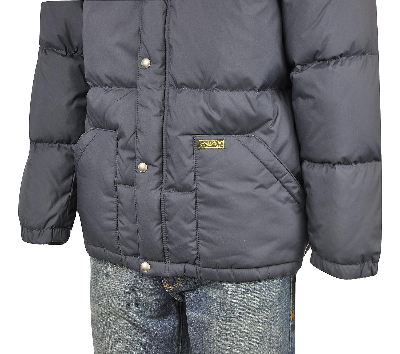 3c6b64edb Polo Ralph Lauren Boys navy blue Jacket UK SIZE XL 18-20 - BOY'S:  Amazon.co.uk: Clothing