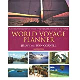 World Voyage Planner: 2nd Edition