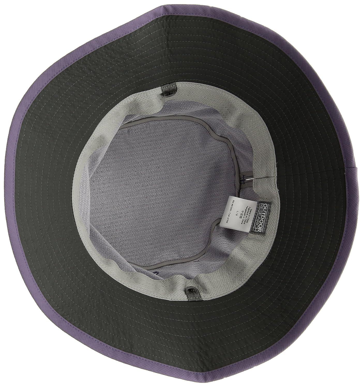 Outdoor Research Damen Solaris Bucket Hat