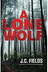 A Lone Wolf Kindle Edition
