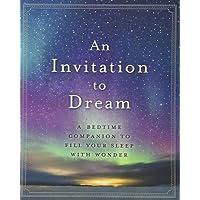 Invitation to Dream, An