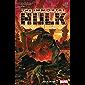 Immortal Hulk Vol. 3: Hulk In Hell (Immortal Hulk (2018-))