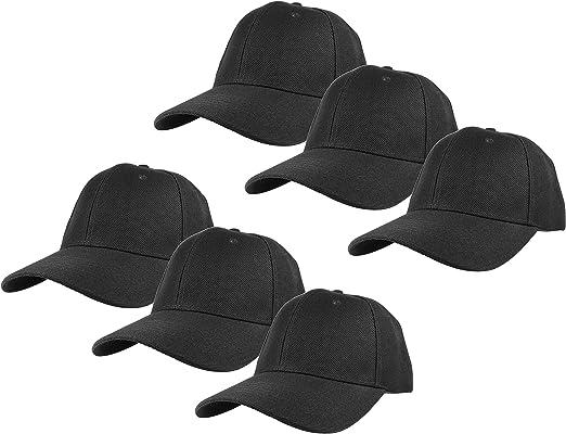 BUSEOTR 2 Words 1 Finger1 Baseball Caps Adjustable Back Strap Flat Hat