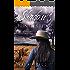 Shadows Of Hunters Ridge (Hunters Ridge Series Book 2)