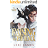 Raising the Phoenix (The Howl Series Book 1)