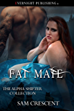 Fat Mate (The Alpha Shifter Collection Book 8)