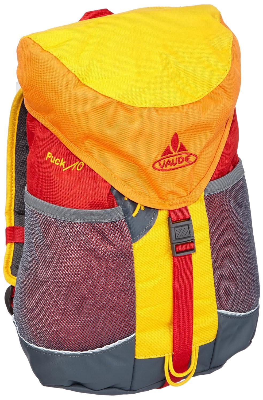 Vaude Kinderrucksack Puck 10 - Kinder Backpack
