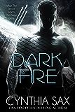 Dark Fire (Refuge Book 4)