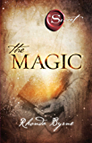 The Magic (The Secret Book 3) (English Edition)