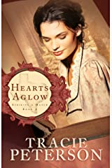 Hearts Aglow (Striking a Match Book #2) Kindle Edition