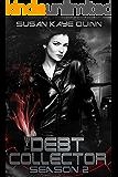 The Debt Collector (Season Two)