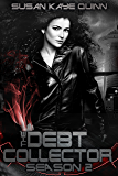 The Debt Collector (Season Two)