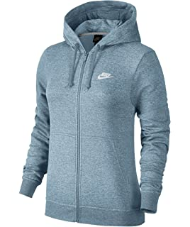 Nike jacke damen lang