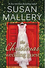 The Christmas Wedding Guest Kindle Edition