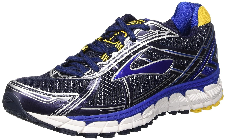 Brooks Defyance 9, Zapatillas de Running para Hombre
