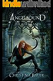 The Dark Lands (Angelbound Origins Book 6)