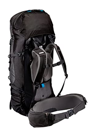 Thule Guidepost Men s Backpacking Pack, 75-Liter