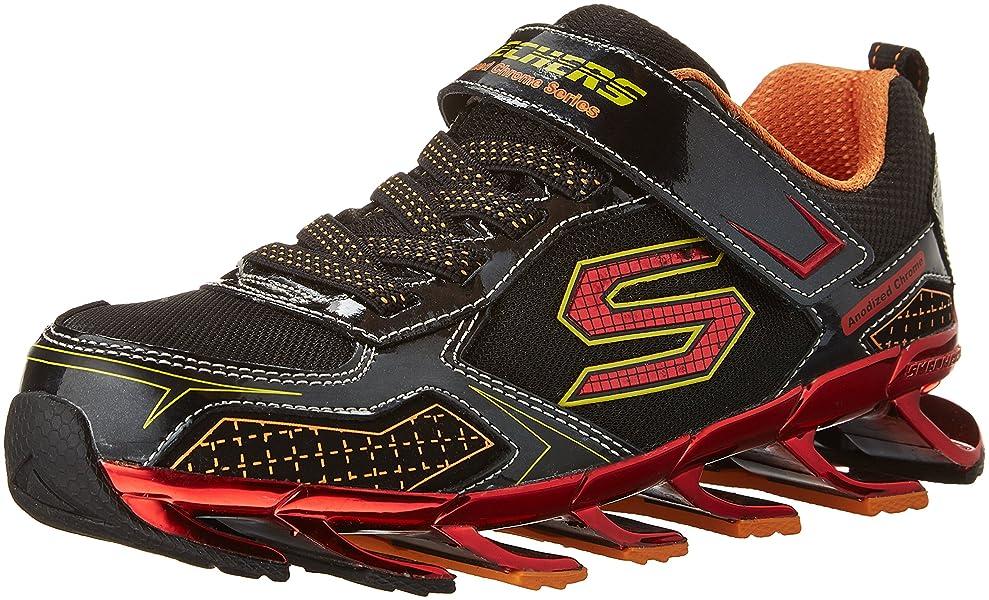 e799f6b8c15e Skechers Kids Mega Blade 2.0 Zinx Sneaker (Little Kid Big Kid ...