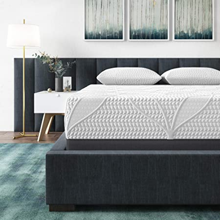 The Facts About Amazon Mattress Uncovered