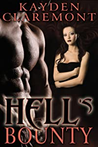 Hell's Bounty (Heavenly Bodies Book 1)