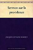 Sermon sur la providence