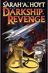 Darkship Revenge Kindle Edition