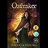 Oathtaker (The Oathtaker Series Book 1)