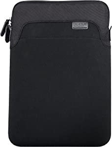 Acer Neoprene Sleeve Pro Universal Protective Case for All 12 to 12.5-Inch 2-in-1sBlack