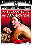 Daughter of Dracula (1972) (Version française)