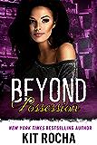 Beyond Possession (Beyond, Novella #5.5)