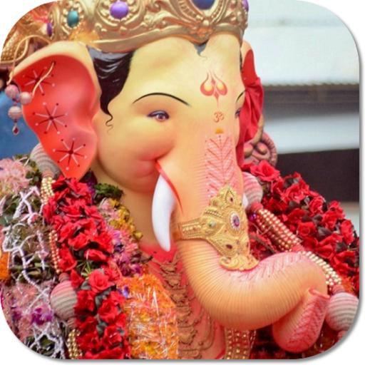 Amazon Com Ganesha Hd Wallpapers