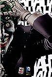 Box Coringa e Batman - A Piada Mortal – Edição Especial Limitada