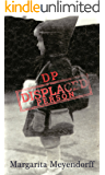 DP DISPLACED PERSON
