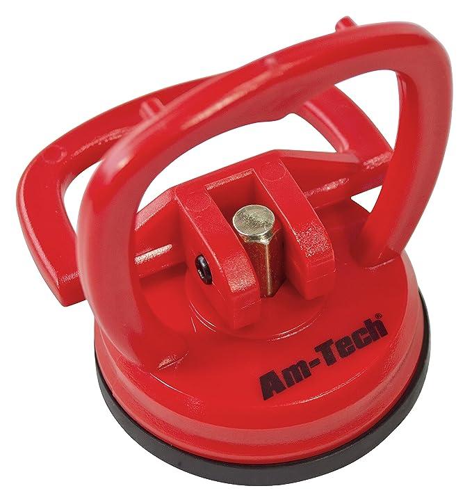 Am-Tech Mini-ventouse 5.5 cm