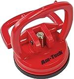 Am-Tech 2 1/2-inch Mini Suction Cup