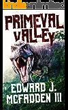 Primeval Valley
