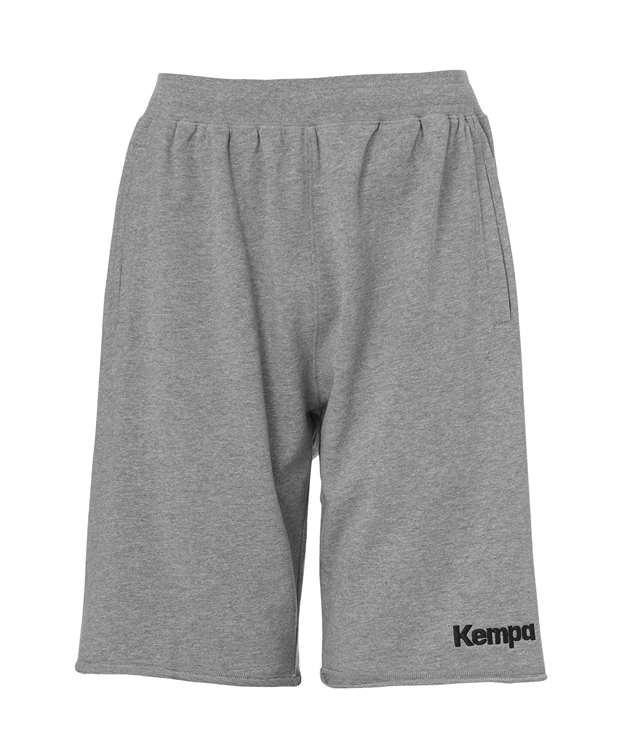 Kempa Kinder Core 2.0 Sweatshorts