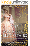 The Mistress of Blackstairs