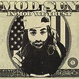 In Mod We Trust [Explicit]