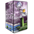 The Gods' Dream Trilogy Boxed Set: Sower of Dreams, Reaper of Dreams, Harvest of Dreams, Season of Renewal