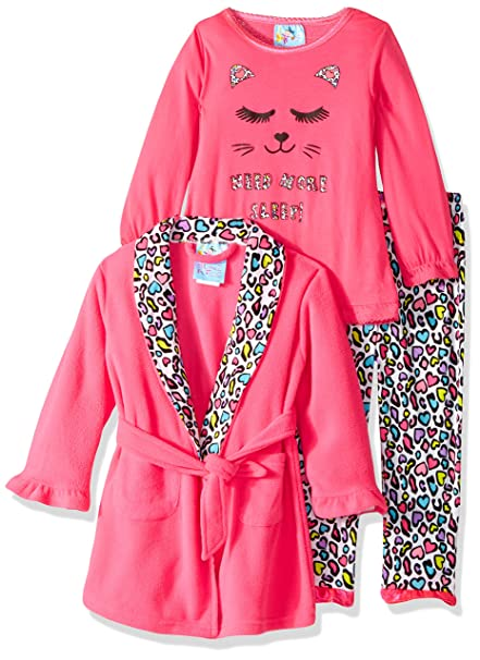 Amazon.com: Bollos Kidz bebé niñas l13850: Clothing