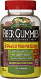 Windmill Health Products GG Fiber Gummies, 120 Count