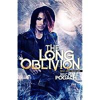 The Long Oblivion (Rafael Ward Book 2)