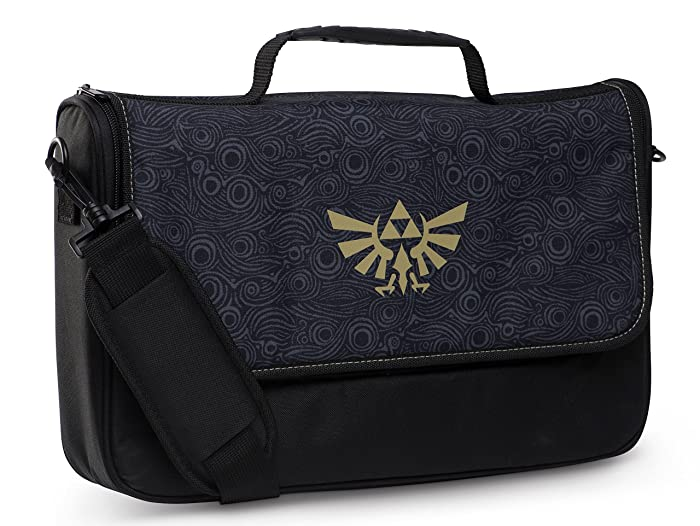 The Best Switch Laptop Bag