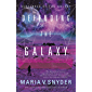 Defending the Galaxy (Sentinels of the Galaxy Book 3)