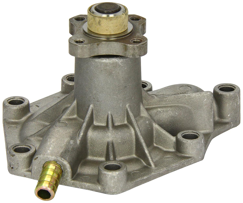 Optimal AQ-1165 Wasserpumpe