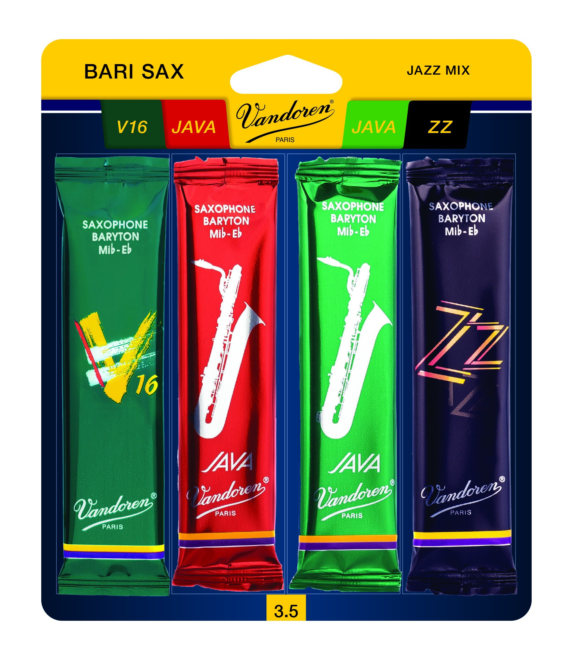 best rated in baritone saxophone reeds helpful customer reviews. Black Bedroom Furniture Sets. Home Design Ideas