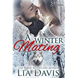 A Winter Mating: Sassy Ever After