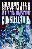 A Liaden Universe Constellation: Volume I